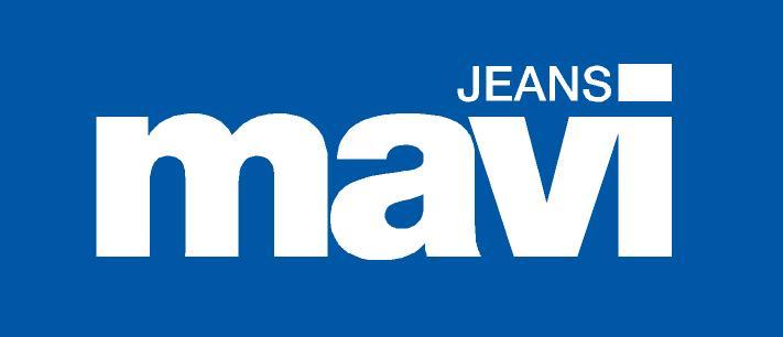 Mavi Jeans Müşteri Hizmetleri Çağrı Merkezi İletişim Telefon Numarası 0850 288 6284 0 212 3710785 Sesli yanıt sistemi yoktur. Müşteri Temsilcisine bağlanıyor.  Kurum ile ilgili soru, sorun, istek talep ve şikayetlerinizi iletmek içinBURAYA tıklayınız.  Hafta İçi 08:00 - 17:30 0850 288 6284 0850 288 (MAVI)  ADRES Eski Büyükdere Caddesi Sanayi Mahallesi No:53 34418  Kagithane/İSTANBUL