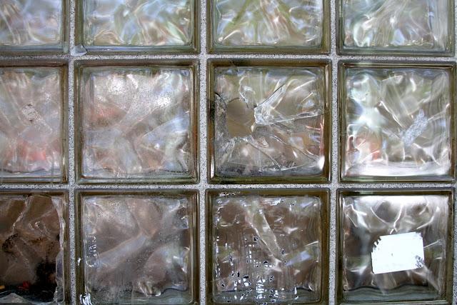 Textura de pav s roto worldjamblog - Paves vidrio ...