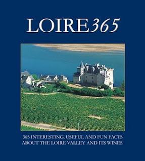 Brinde Gratis Livro Booklet Factoid Loire365
