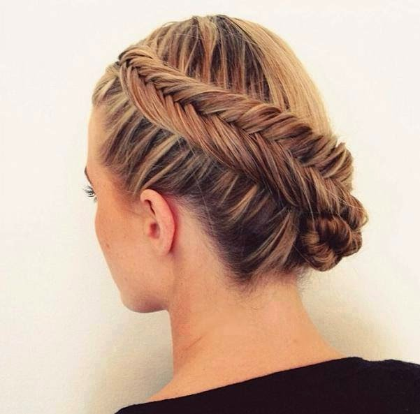 Latest Hair Style Trends #5...