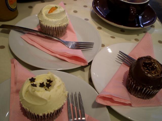 angel food bakery brighton