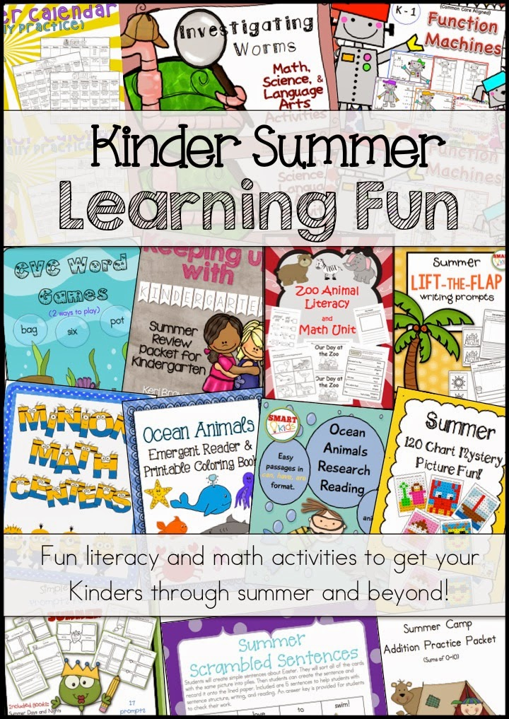 http://www.educents.com/kinder-summer-learning-bundle.html#dscreations