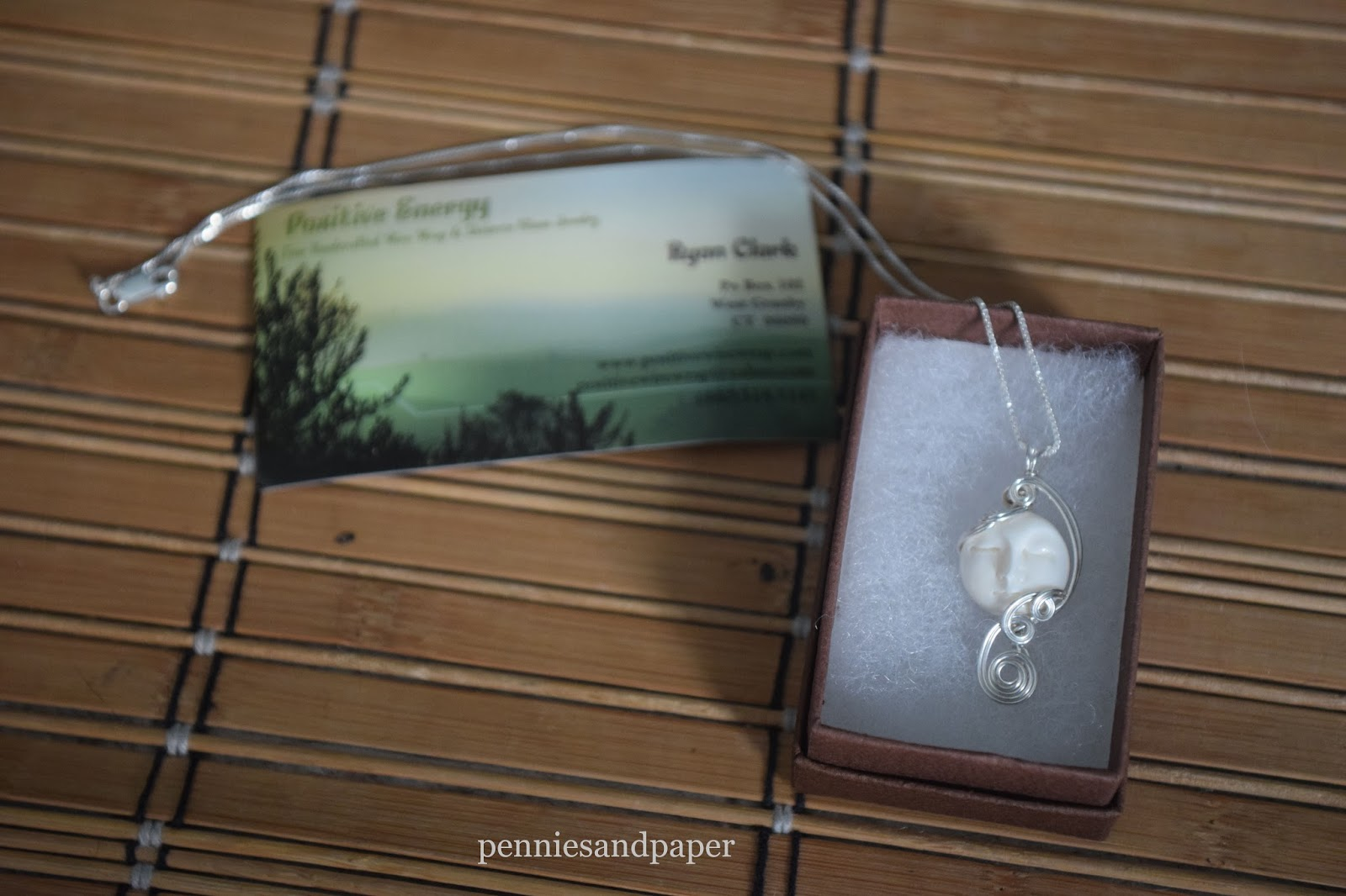 Pennies & Paper Blog   Christmas Gifts 2014