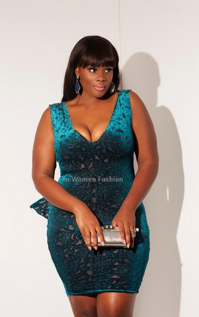 Fashion Tips For Women 39 S Body Shapes In Women Fashion