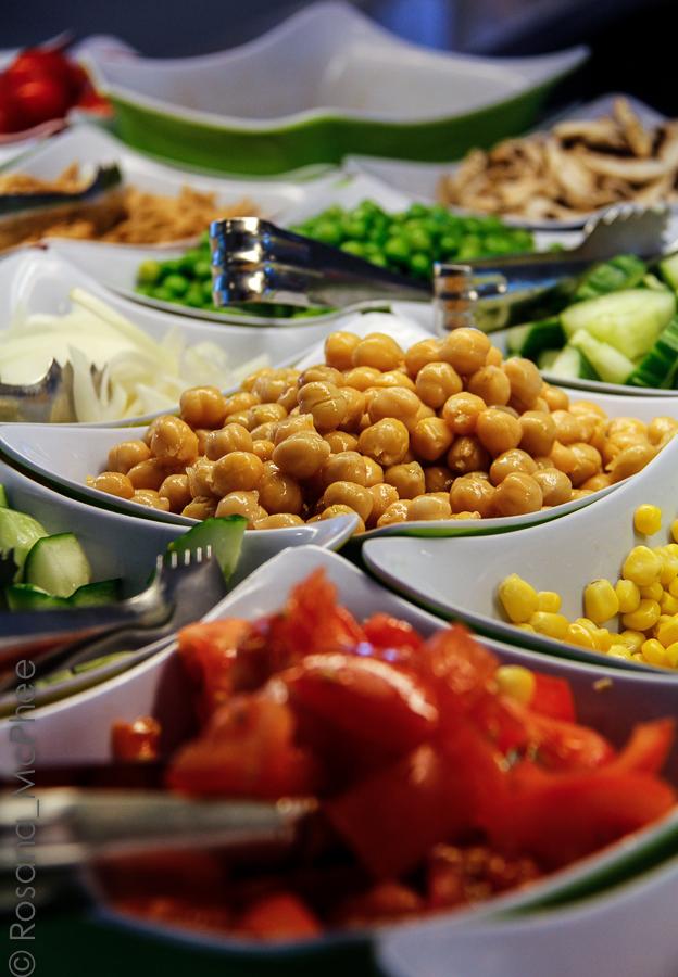 Casual Catering Venues Near Ronkonkomo Long Island