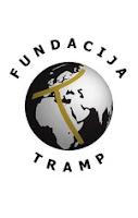 Fundacija Tramp logo