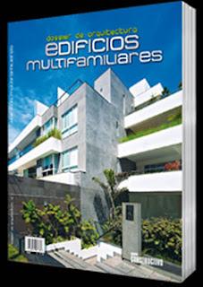 EDIFICIOS MULTIFAMILIARES via http://lasfachadas.blogspot.com