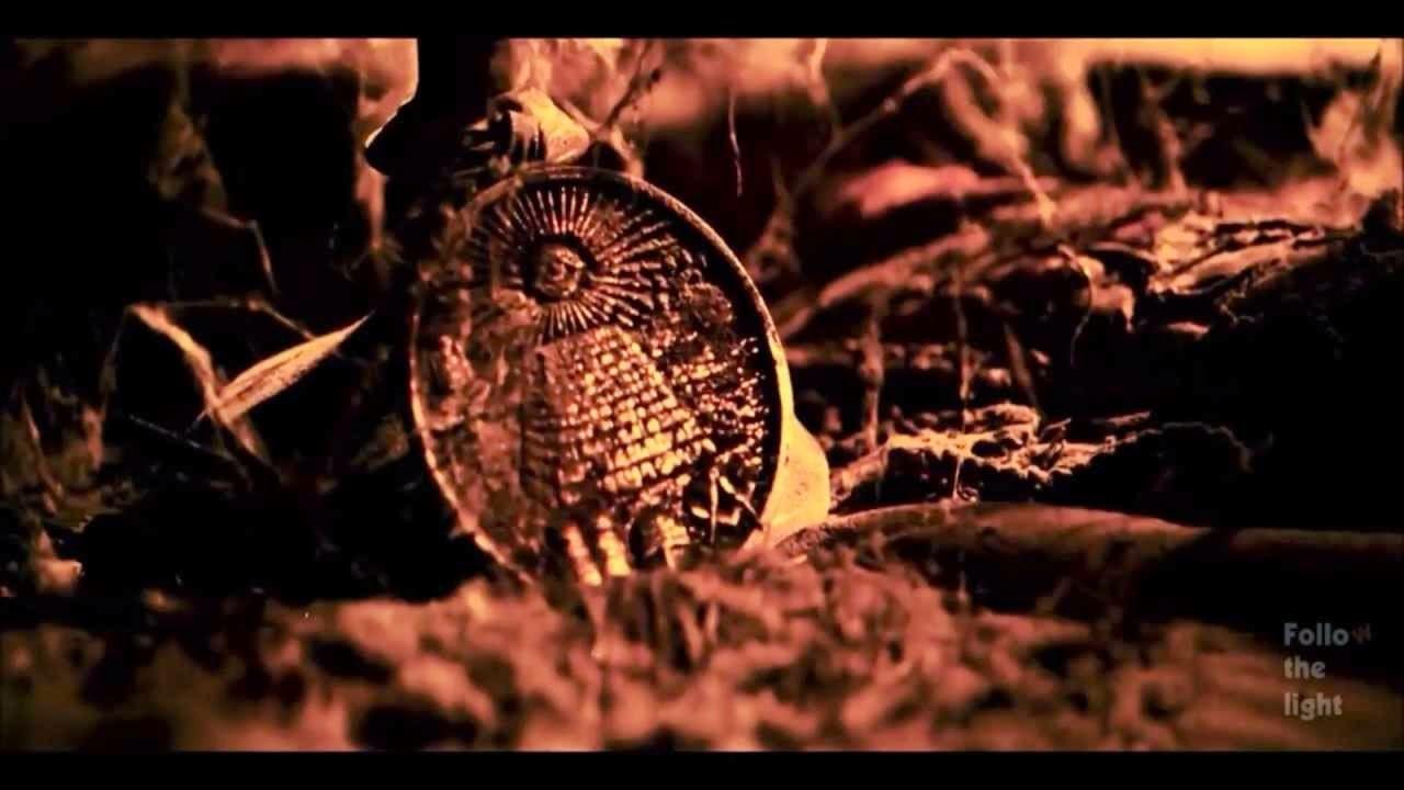 How The Illuminati Were Created And Its War Against Catholic Church