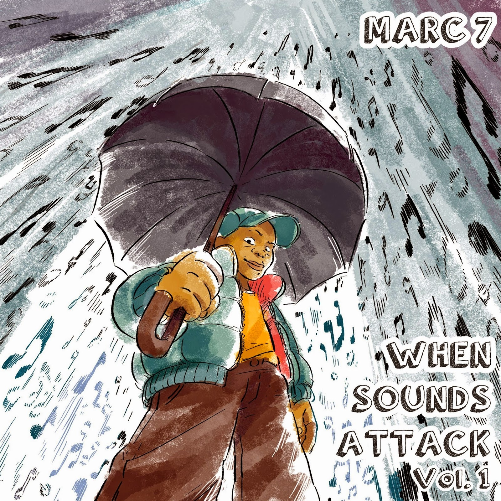 http://www.d4am.net/2015/03/marc-7-when-sounds-attack-vol-1.html