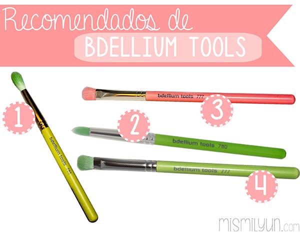 bdellium tools iherb