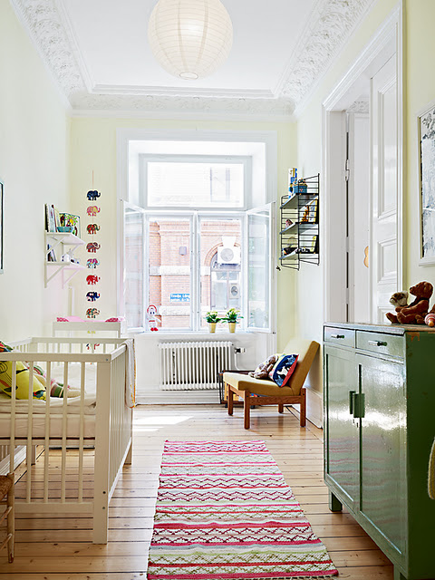 New home interior design interior collection part 1 for Home interior collection