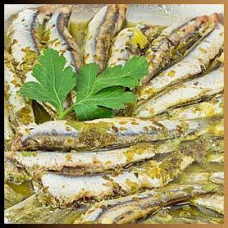 hamsi nasıl yapılır hamsili yemek hamsi tarifi