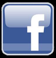 https://www.facebook.com/AuthorKaren
