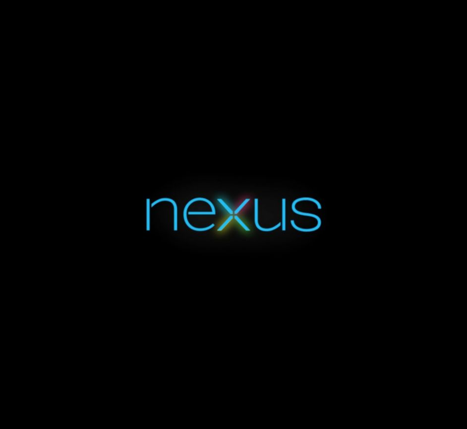 how to search on nexus
