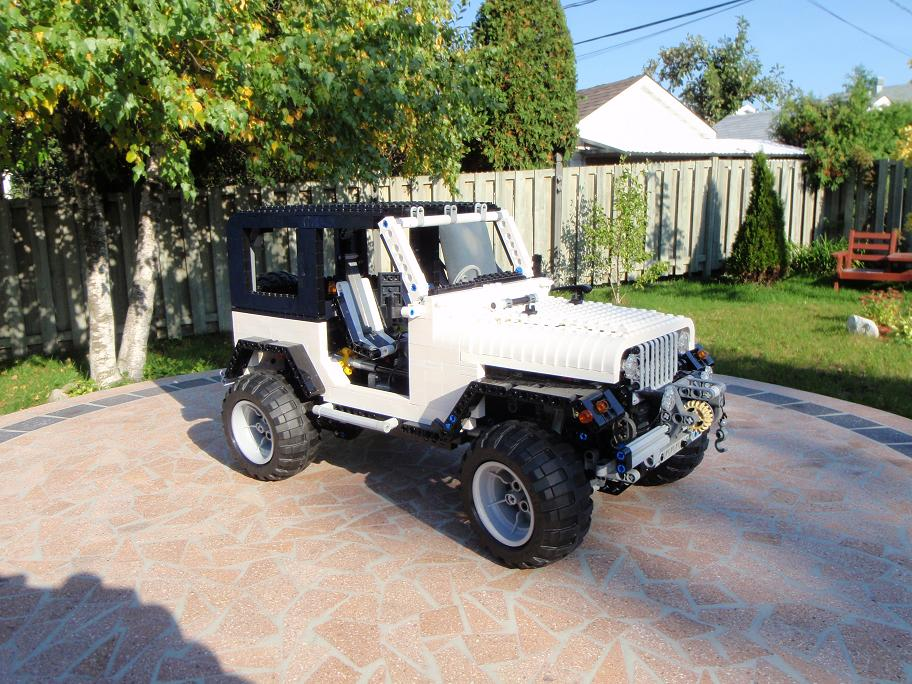 2002 jeep wrangler owners manual pdf