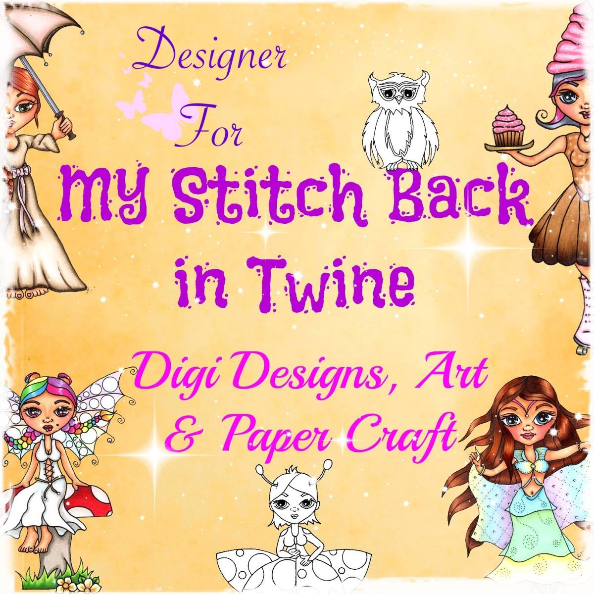 Mystitchbackintwine