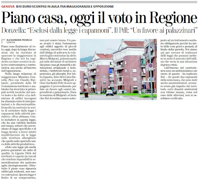 Alassiofutura febbraio 2011 - Regione liguria piano casa ...