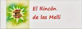 EL RINCÓN DE LAS MELLI.