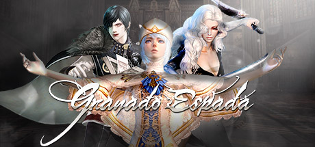 Granado Espada PC Game Free Download