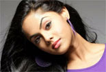 Karthika Is Beauty