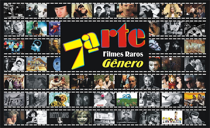 7ARTE2 GENERO ROMANCE