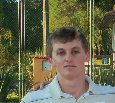 Marcelo Leniar