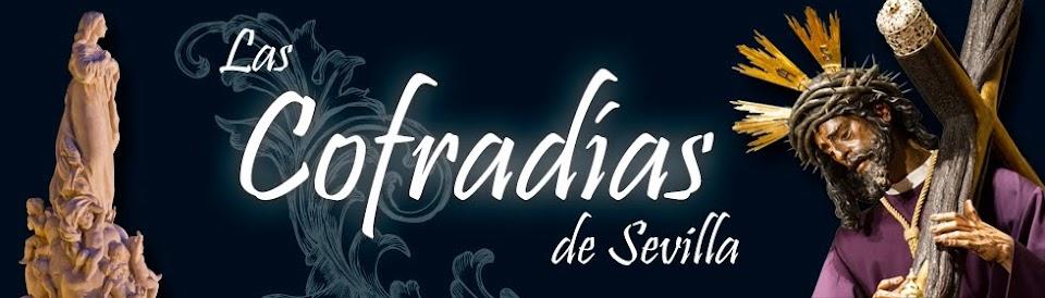 Las Cofradías de Sevilla