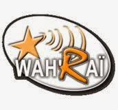 Ecoutez La radio Wahrai Musique rai music en direct de wahran Wahrai