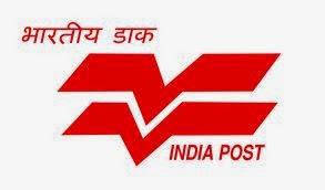 INDIA POST RECRUITMENT 2014