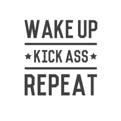 Noexcuseshr Setbacks And Kicking Ass. Hurt Deeply Quotes. Music Quotes To Put On Pictures. Girl Quotes Break Up. Love Quotes Silly. Family Quotes Youtube. Quotes About Love Changing You. Tumblr Quotes Unicorn. Famous Quotes Nature