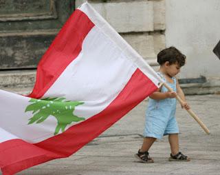 microfinance liban