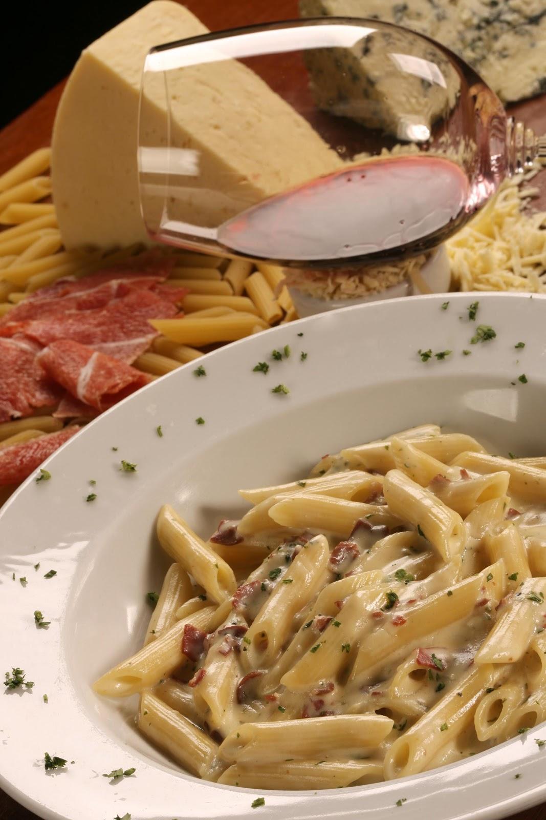 Temperos e especiarias trigo comida italiana for Comida italiana