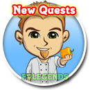 FarmVille Time To Get Cooking Quests - FvLegends.Com
