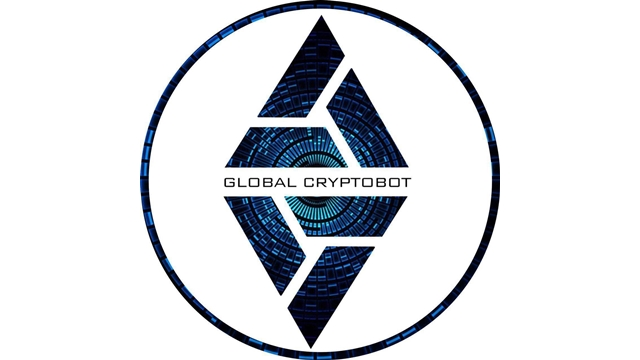 GLOBAL CRYPTO ROBOT