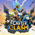 Trainer Castle Clash v3.1 Range Attack & Damage