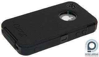 Akkumulátoros mobiltelefon tok