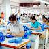 Batimex Hà Nội - Thông báo tuyển dụng các đơn hàng làm việc tại Đài Loan