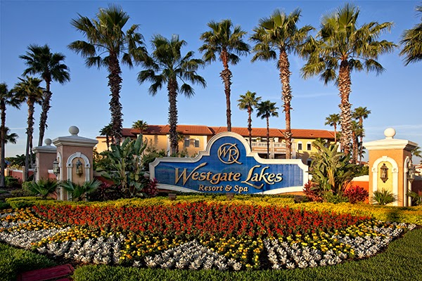 Hospedagem barata em Orlando