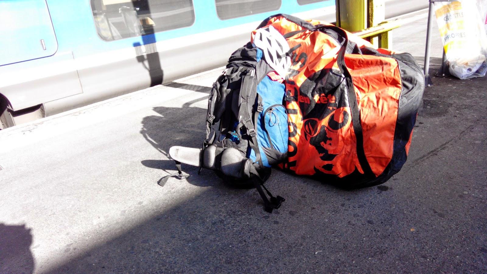[CR] GTH34, de Bédarieux à Montpellier. Du 03 au 07 mars 2015. IMG_20150302_154236