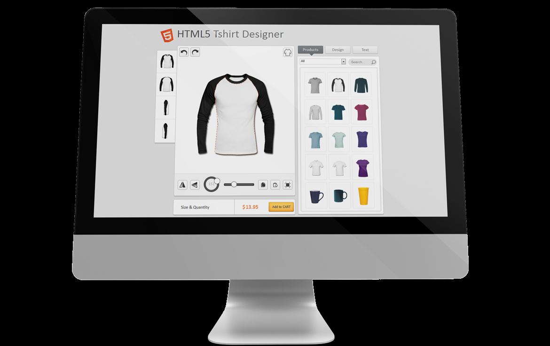 Design t shirt software - T Shirt Design Software T Shirt Dress Diy Tumblr Oufit Patter Bandy Diy No Sew Striped Forever 21 Tutorial Women Photos