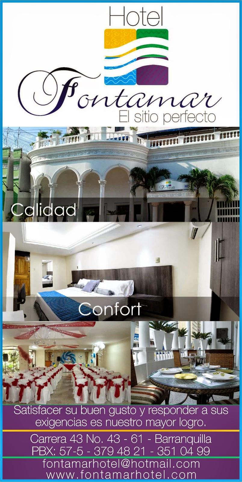 hotel_fontamar_barranquilla_vamosenmovimiento.blogspot.com_1