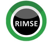 RIMSE