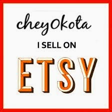 MY STORE HERE ETSY