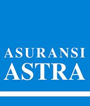 Lowongan Kerja Asuransi Astra Buana 2012 2014