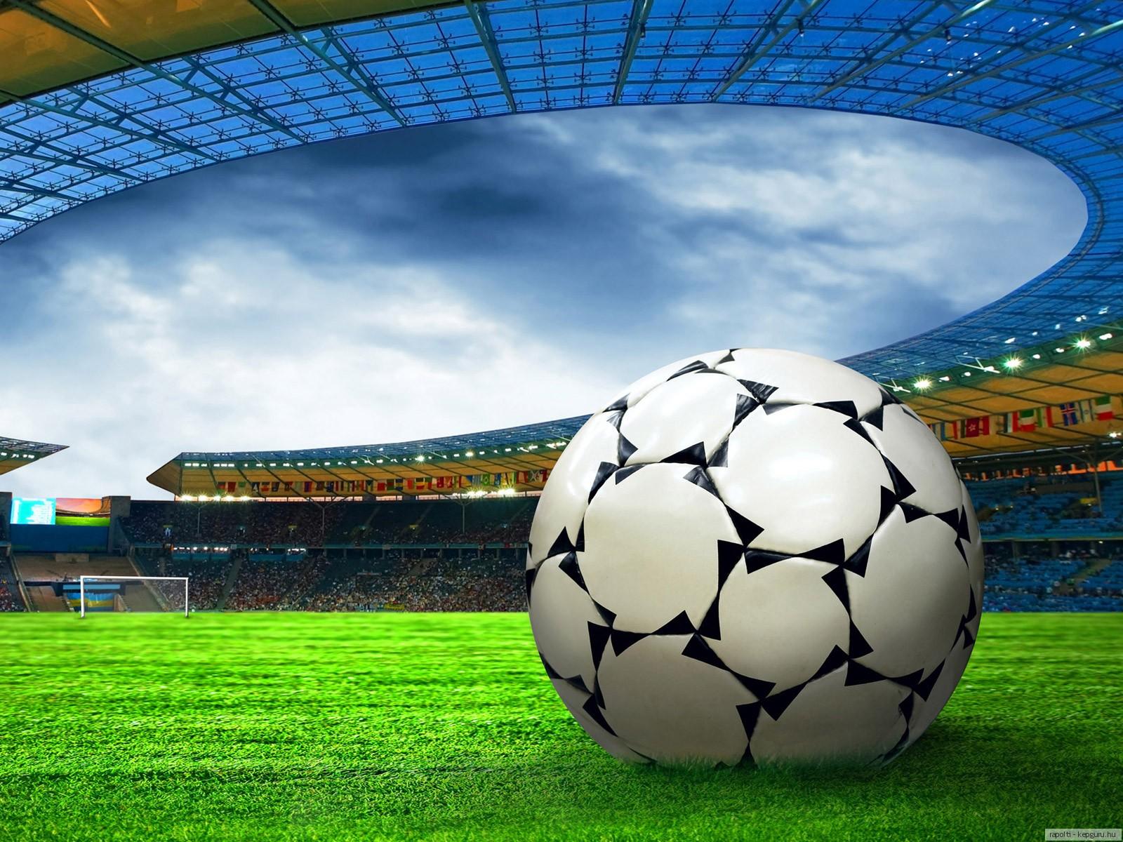 Футбол блогспот. ком