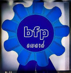 """Premio otorgado por """"Tartas con B de Beita"""""""