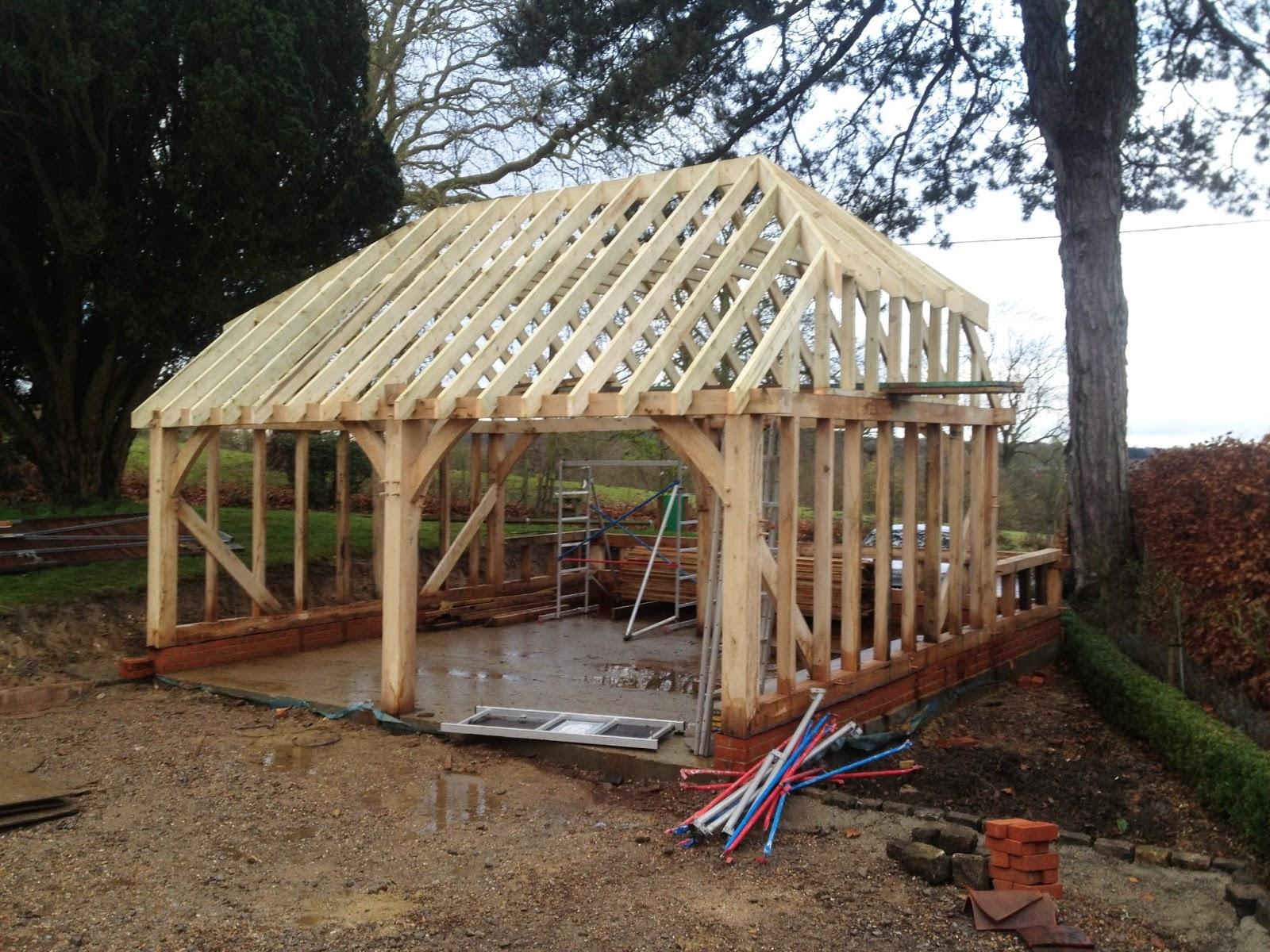 orchard priory blog landscape design u0026 build old wives lees