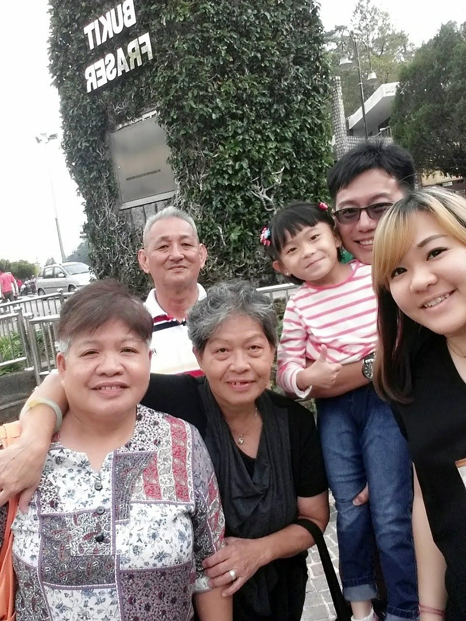 ❤ 福隆港 2016 ❤