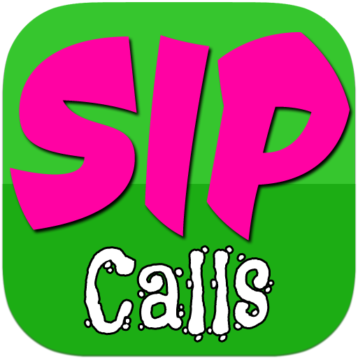 SipCalls