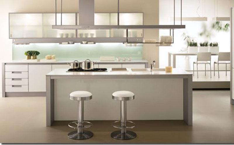 home design and decoration new kitchen design